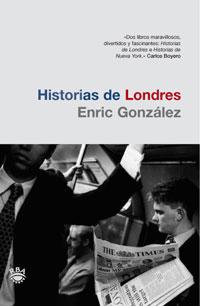 Descargar HISTORIAS DE LONDRES