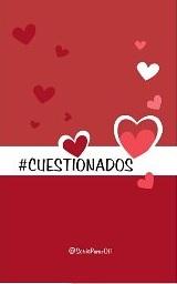 Descargar #CUESTIONADOS