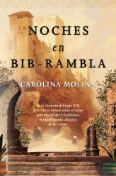 Descargar NOCHES EN BIB-RAMBLA