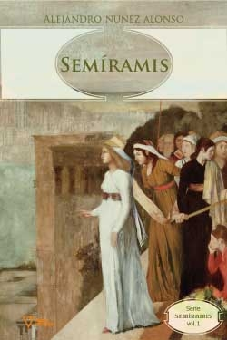 Descargar SEMIRAMIS