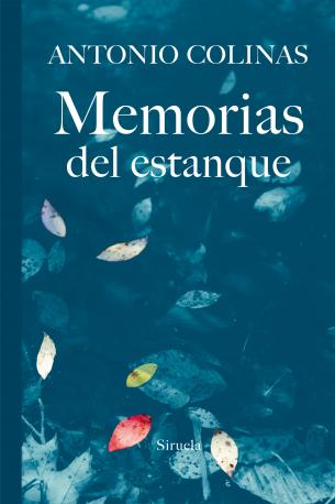 Descargar MEMORIAS DEL ESTANQUE