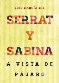 Descargar SERRAT & SABINA