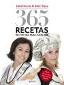 Descargar 365 RECETAS DE COCINA PARA CADA DIA