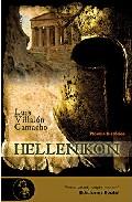 Descargar HELLENIKON