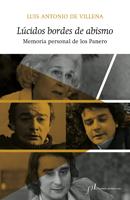 Descargar LUCIDOS BORDES DE ABISMO  MEMORIA PERSONAL DE LOS PANERO