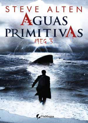 Descargar AGUAS PRIMITIVAS  MEG 3