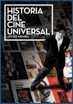 Descargar HISTORIA DEL CINE UNIVERSAL