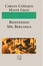 Descargar ¡BIENVENIDO MR  BERLANGA!