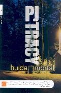 Descargar HUIDA MORTAL