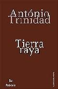 Descargar TIERRA RAYA