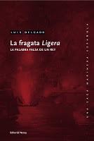 Descargar LA FRAGATA LIGERA  LA PALABRA FALSA DE UN REY