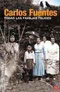 Descargar TODAS LAS FAMILIAS FELICES