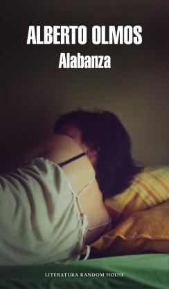 Descargar ALABANZA