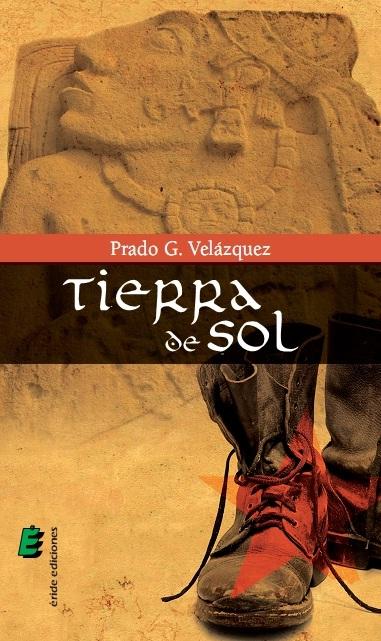 Descargar TIERRA DE SOL