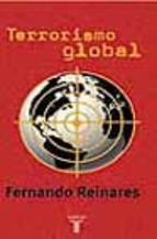 Descargar TERRORISMO GLOBAL