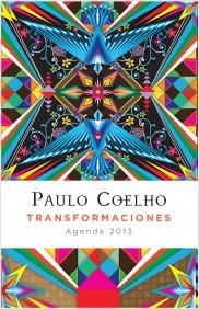Descargar TRANSFORMACIONES  AGENDA 2013