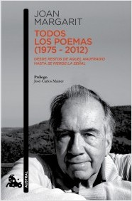 Descargar TODOS LOS POEMAS (1975-2012)