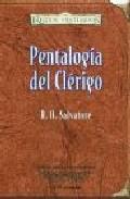 Descargar PENTALOGIA DEL CLERIGO