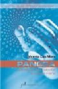 Descargar PANGEA  CIBERESPACIO  BLOGS Y VELOCIDAD EN EL NUEVO MILENIO