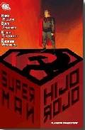Descargar SUPERMAN: HIJO ROJO