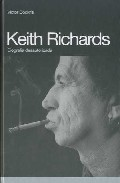 Descargar KEITH RICHARDS  BIOGRAFIA DESAUTORIZADA