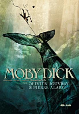 Descargar MOBY DICK