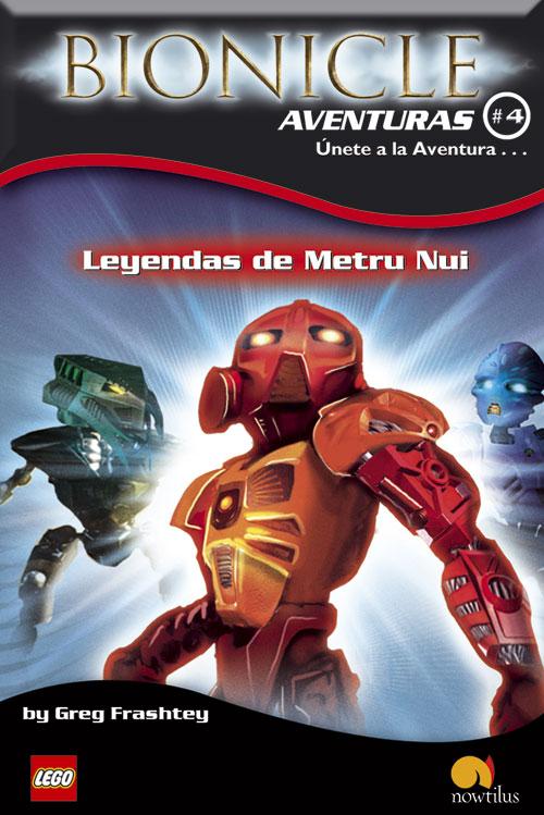 Descargar LEYENDAS DE METRU NUI