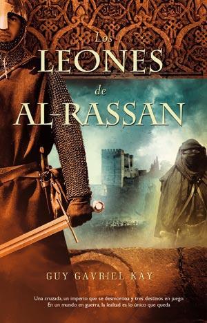 Descargar LOS LEONES DE AL-RASSAN