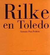 Descargar RILKE EN TOLEDO