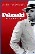 Descargar POLANSKI BIOGRAFIA