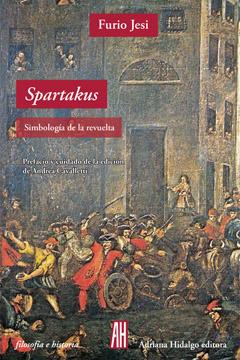 Descargar SPARTAKUS