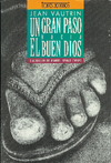 Descargar UN GRAN PASO HACIA EL BUEN DIOS