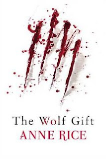 Descargar THE WOLF GIFT