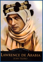 Descargar LAWRENCE DE ARABIA