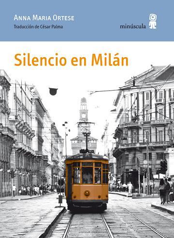 Descargar SILENCIO EN MILAN