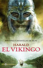 Descargar HARALD EL VIKINGO