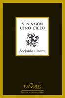 Descargar Y NINGUN OTRO CIELO (1993-2009)