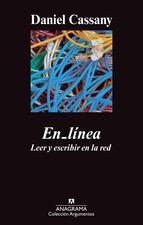 Descargar EN LINEA: LEER Y ESCRIBIR EN LA RED