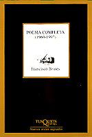 Descargar POESIA COMPLETA (1960-1997)  ENSAYO DE UNA DESPEDIDA