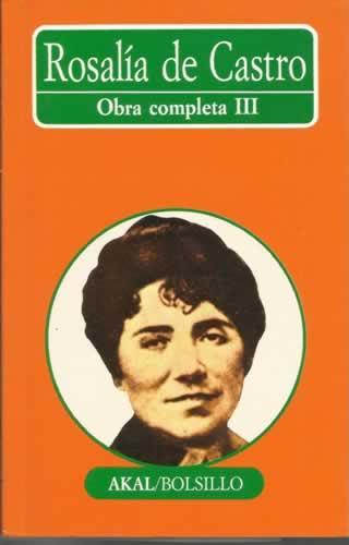 Descargar OBRA COMPLETA III