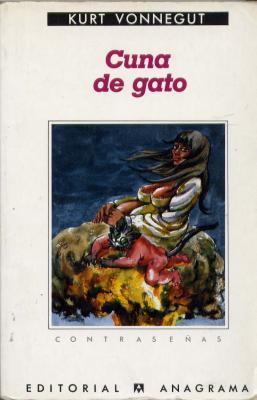 Descargar CUNA DE GATO