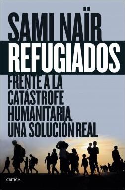 Descargar REFUGIADOS  FRENTE A LA CATASTROFE HUMANITARIA  UNA SOLUCION REAL