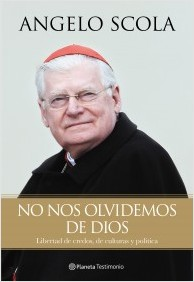 Descargar NO NOS OLVIDEMOS DE DIOS  LIBERTAD DE CREDOS  DE CULTURAS Y POLITICA