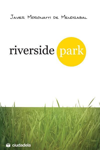 Descargar RIVERSIDE PARK