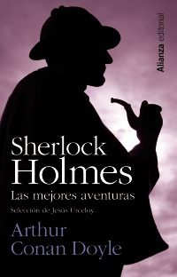 Descargar SHERLOCK HOLMES: LAS MEJORES AVENTURAS