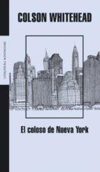 Descargar EL COLOSO DE NUEVA YORK