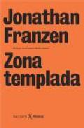 Descargar ZONA TEMPLADA