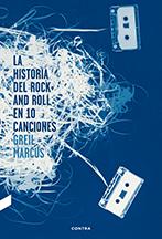 Descargar LA HISTORIA DEL ROCK AND ROLL EN 10 CANCIONES