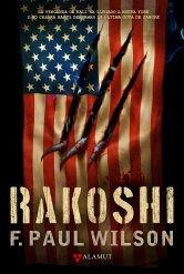 Descargar RAKOSHI