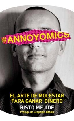 Descargar #ANNOYOMICS
